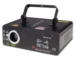 Stage Effects 400MW RGB Laser 5 in 1